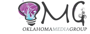 Oklahoma Web Design: Oklahoma Media Group
