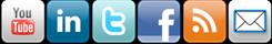 Social Media Mavens Oklahoma